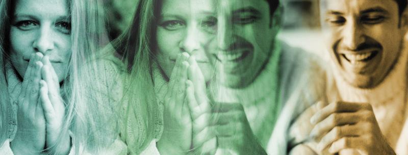 parejamedia1.jpg