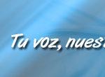 Consejo_mujeres_madrid.jpg