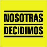 Nosotra_decidimos.jpg