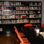 libros_junio_2008_042.jpg