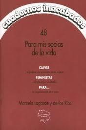 para_mis_socias_de_la_vida.jpg