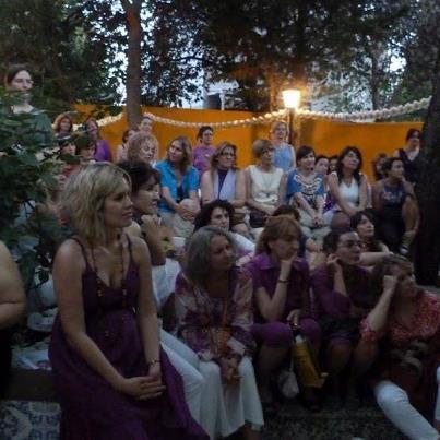 Fiesta_2012.jpg