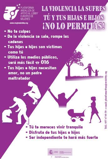 Campana_violencia_menores_cordoba.jpg