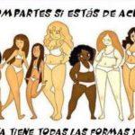 Cuerpos_normales_dibujo.jpg