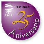 Logo_elegido_25_aniversario_OK-2.jpg