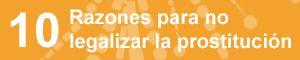 Razones_No_legalizar_la_P.jpg