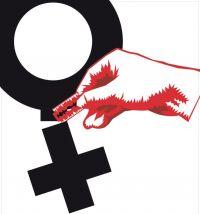 campana_de_lucha_contra_la_mutilacion_genital_femenina_medium.jpg