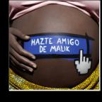 Amigos_malik-jpg.png