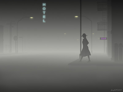 Caminata_nocturna.jpg
