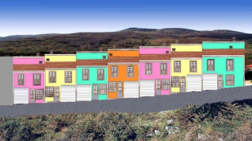 Casas_colores.jpg