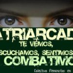 Combatir_el_patriarcado.jpg