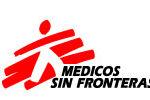 Logo_Medicos_sin_fronteras.jpg