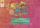 Los_DD_ninos_y_ninas.png