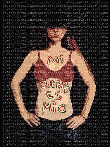 Mi_cuerpo_es_mio.jpg