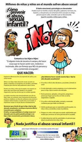 Prevenir_No.jpg