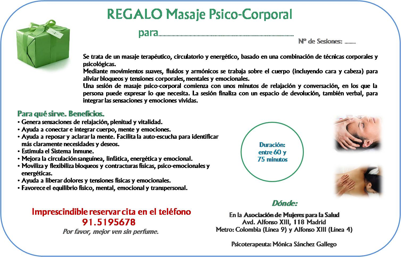 Regalo_Masaje-2.jpg