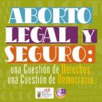 Rred_de_salud_aborto5.jpg