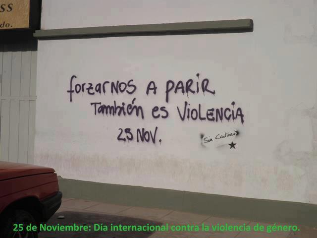 Violencia_DDSS.jpg