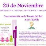 carteles_25_nov_2012.jpg