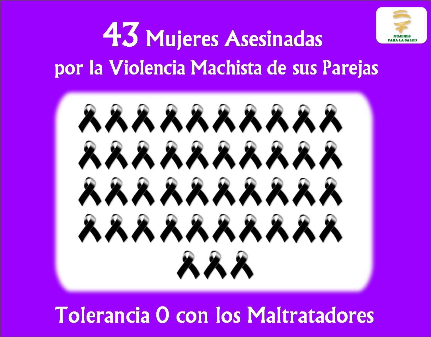 lazos_violencia_noviembre.jpg