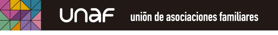 logo_unaf.png