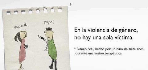 menores_y_violencian.jpg