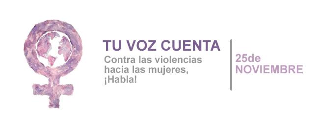 onu_mujeres.jpg