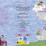 Consejo_Mujerescursojugarcreandoigualdad_Pagina_1.jpg