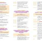 Consejo_Mujerescursojugarcreandoigualdad_Pagina_2.jpg