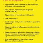 Decalogo_juguetes.jpg
