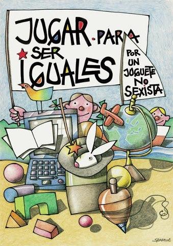 Juguetes_no_sexistas.jpg