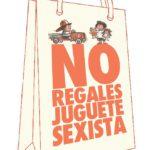 No_regales_juguetes_sexistas.jpg