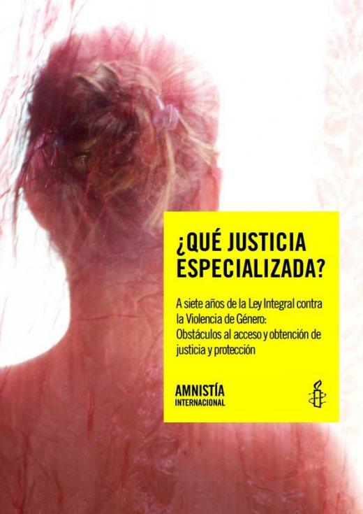 quejusticia_especializada.jpg