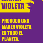 Marea_Violeta_23F-10.jpg