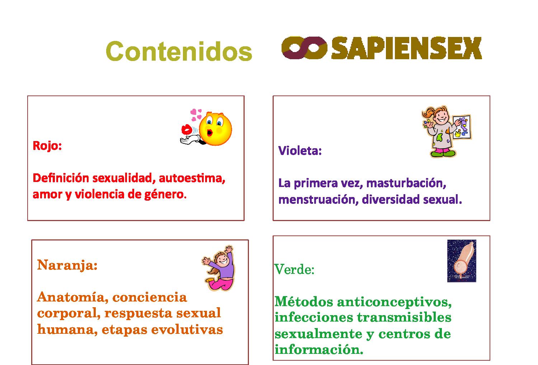 sapiensex_contenido.png