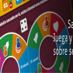 sapiensex_juega.png
