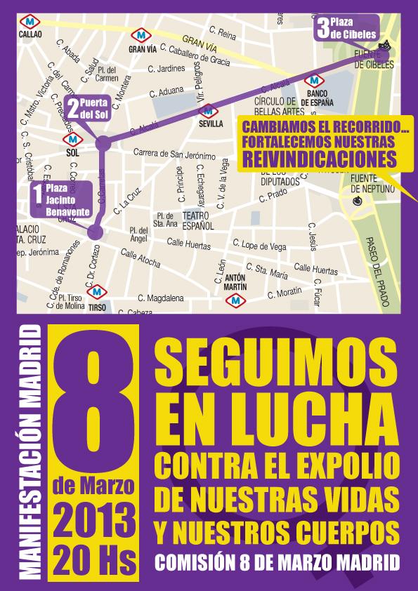 8_marzo_mapa_recorrido_02.jpg