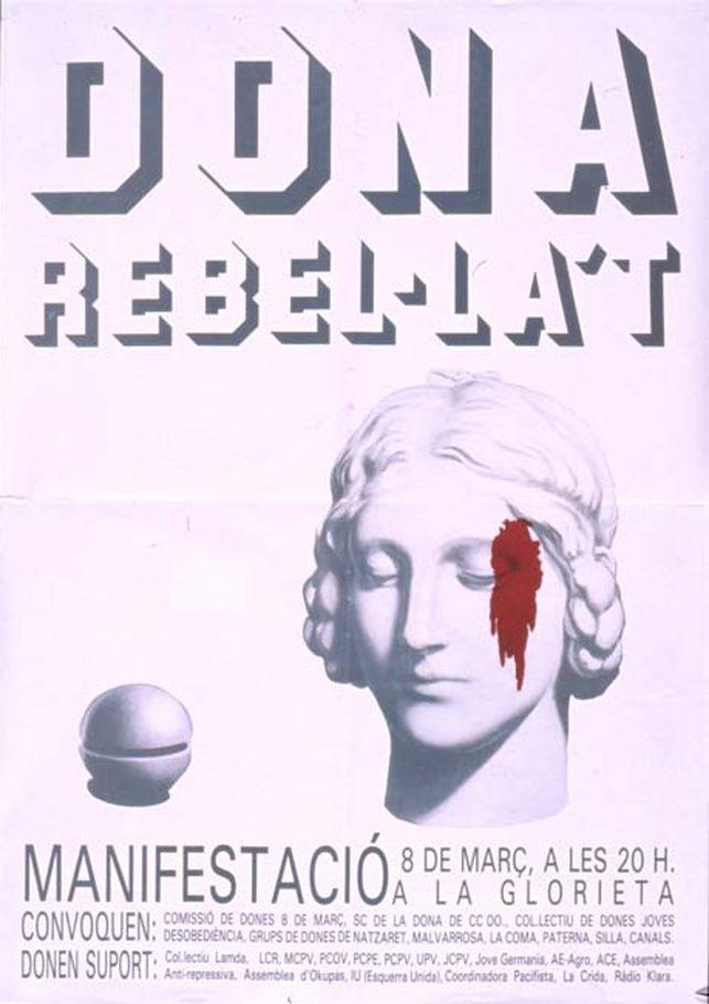Dona-Rebel-lat-Cartel-Fundacion-CCOO_EDIIMA20130307_0553_13.jpg