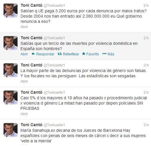 tweets-toni-canto1.jpg