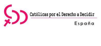 catolicas-aborto.jpg