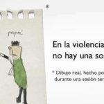 menores_y_violencian-3c629.jpg
