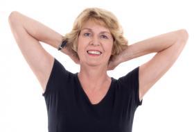 91201-280x190r1-Senior_Woman_Stretching.jpg