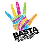 violencia-mujer-logo-anzoc3a1tegui-venezuela-2.jpg