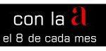 Revista_con_la_A-2.jpg
