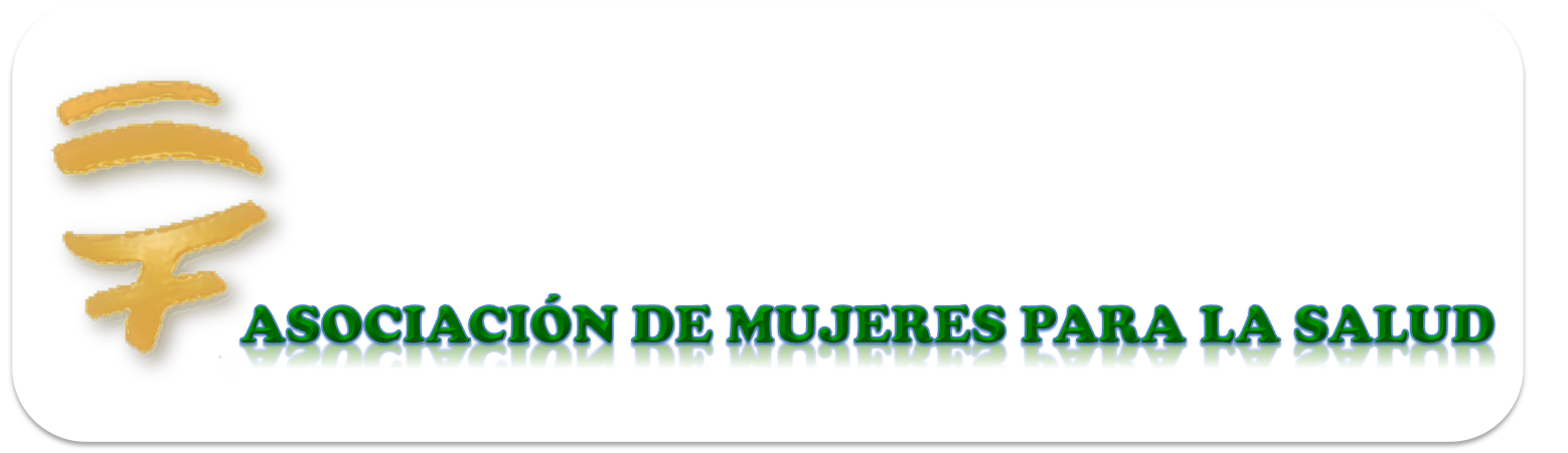 Logo3ver.png