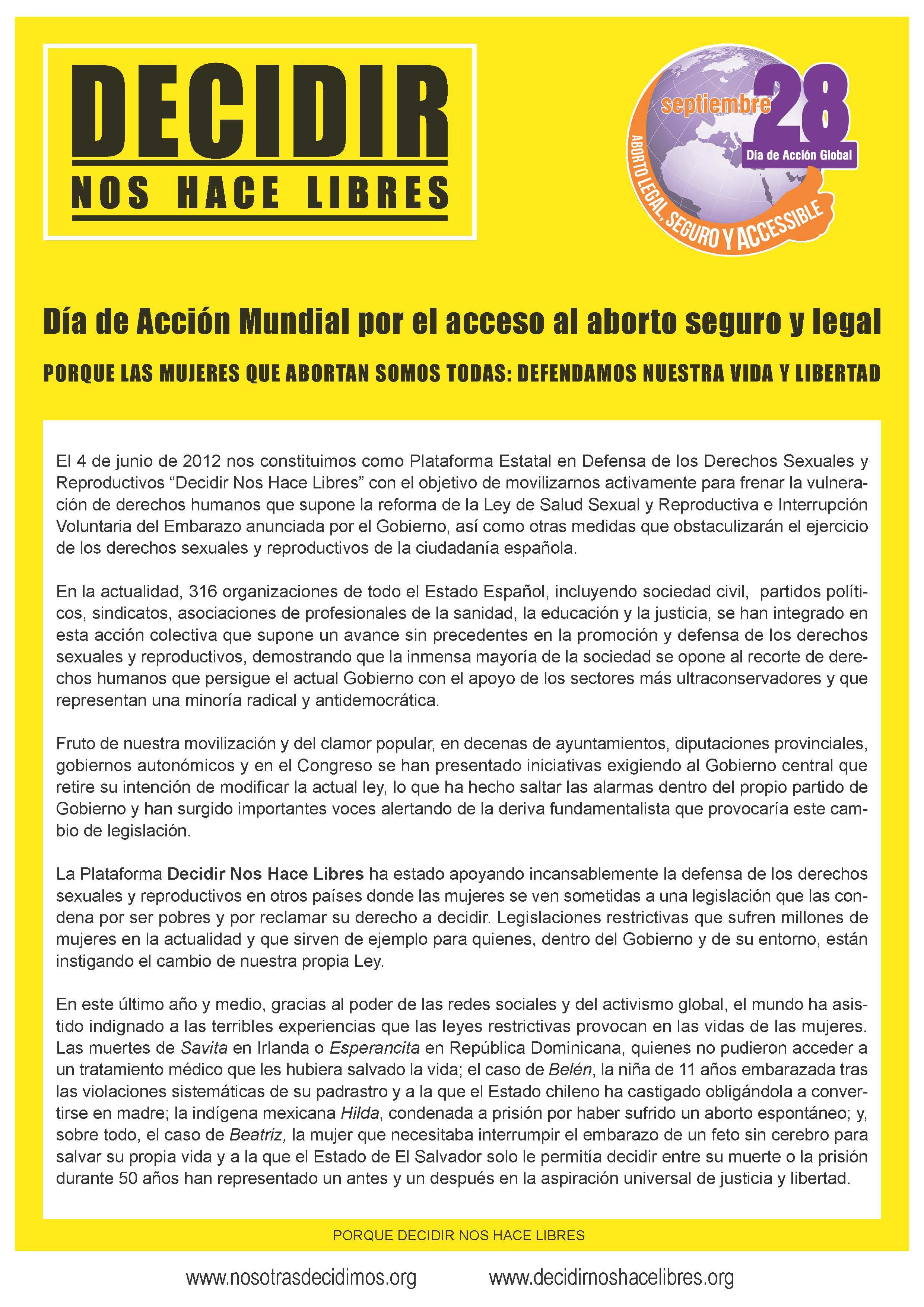 Manifiesto_01_28septiembre_2013_18sep_Pagina_1.jpg