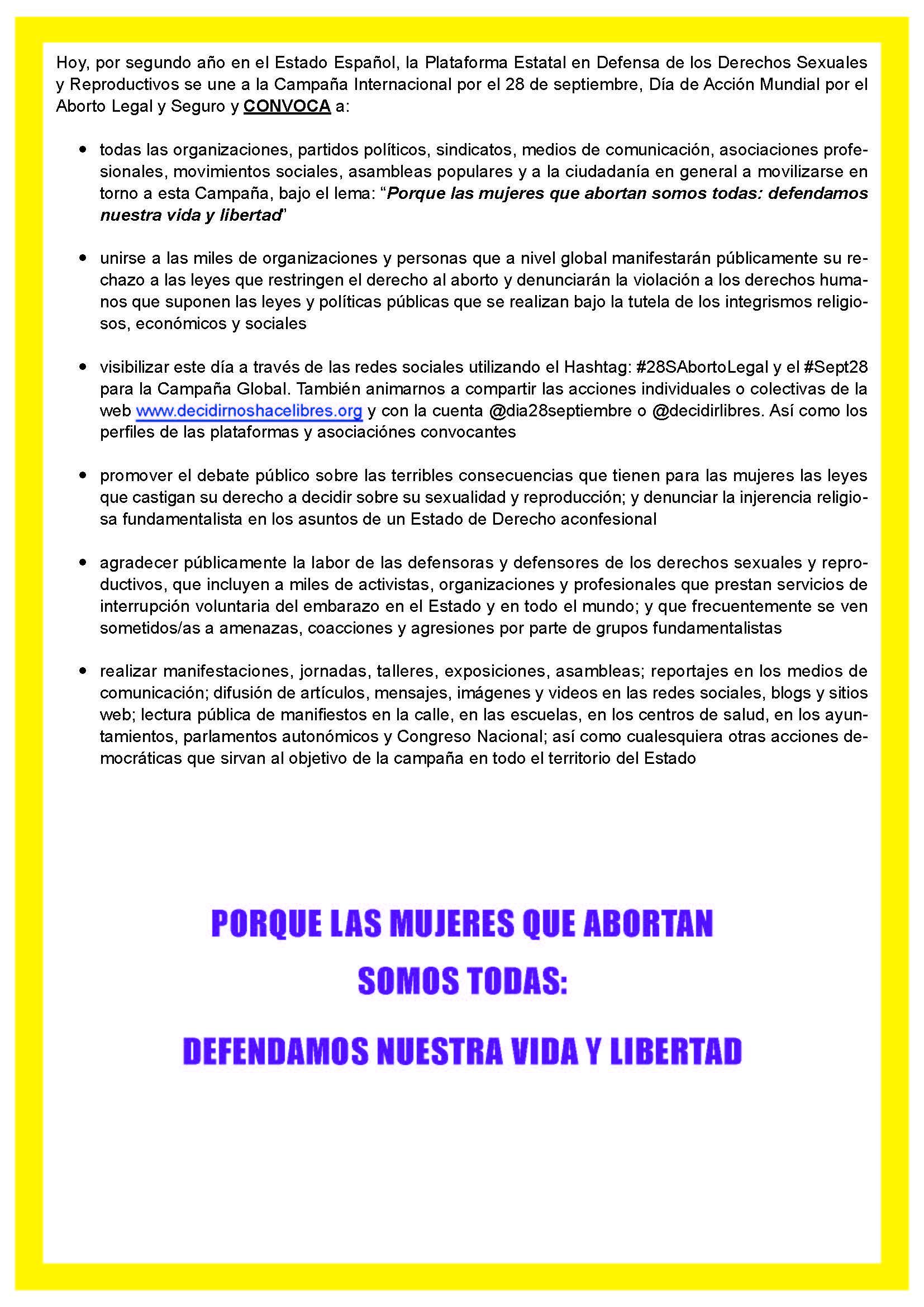 Manifiesto_01_28septiembre_2013_18sep_Pagina_2.jpg