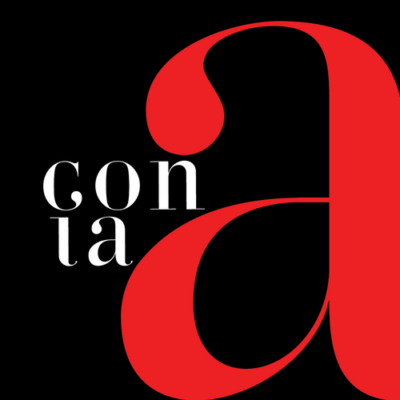 con_la_a_2-2.png
