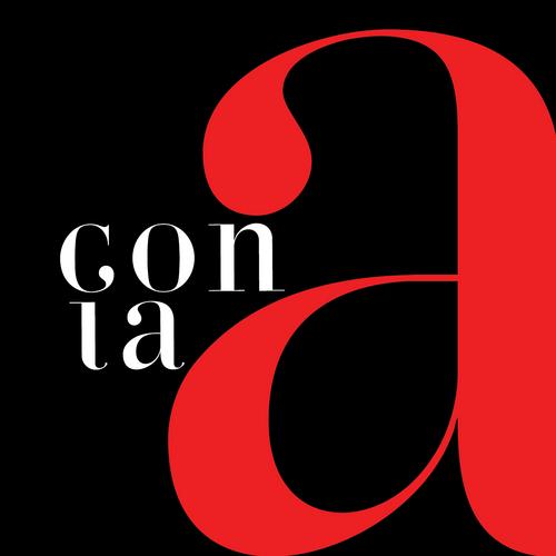 con_la_a_2.png