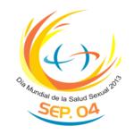 logo_salud_sexual.png